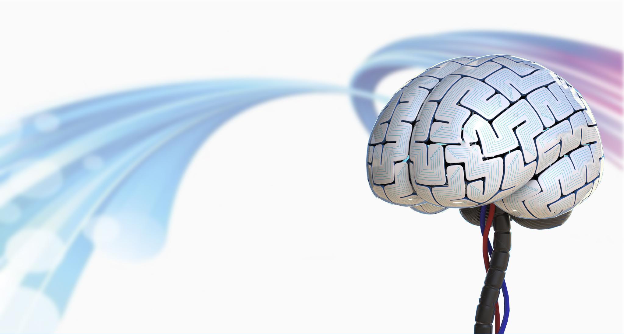 Innovación Tecnológica y Heurística
