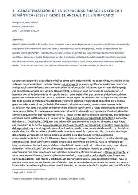 Microsoft Word - 3-CARACTERIZACIÓN DE LA CAPACIDAD SIMBÓLICA .